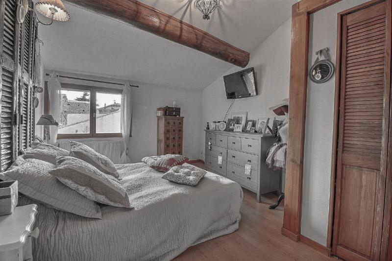 Vente maison / villa Marguerittes 175500€ - Photo 2