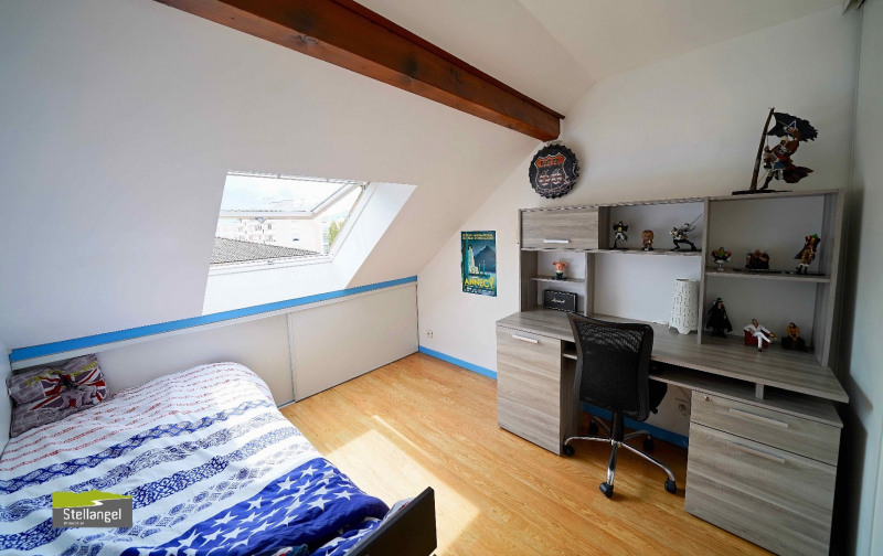 Vente appartement Annecy 375 000€ - Photo 6