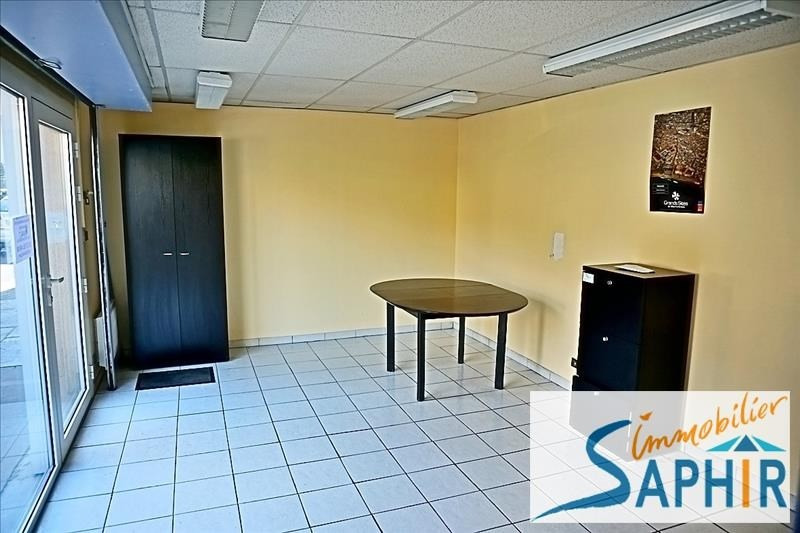 Vente local commercial Toulouse 136 740€ - Photo 6