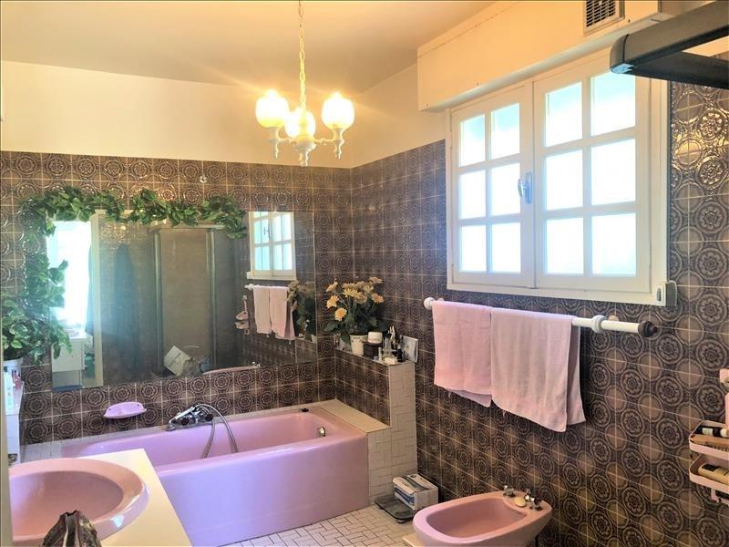 Vente de prestige maison / villa Lattes 630000€ - Photo 7