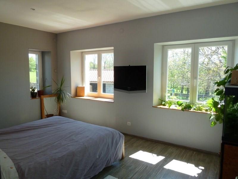 Sale house / villa Yssingeaux 254000€ - Picture 8