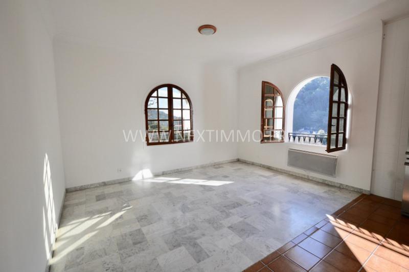 Revenda apartamento Menton 175000€ - Fotografia 5