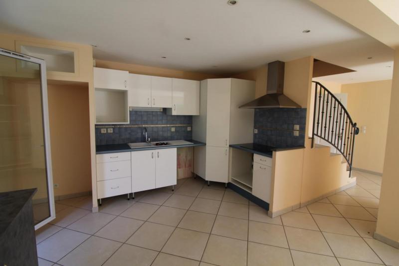 Revenda casa La murette 280000€ - Fotografia 2