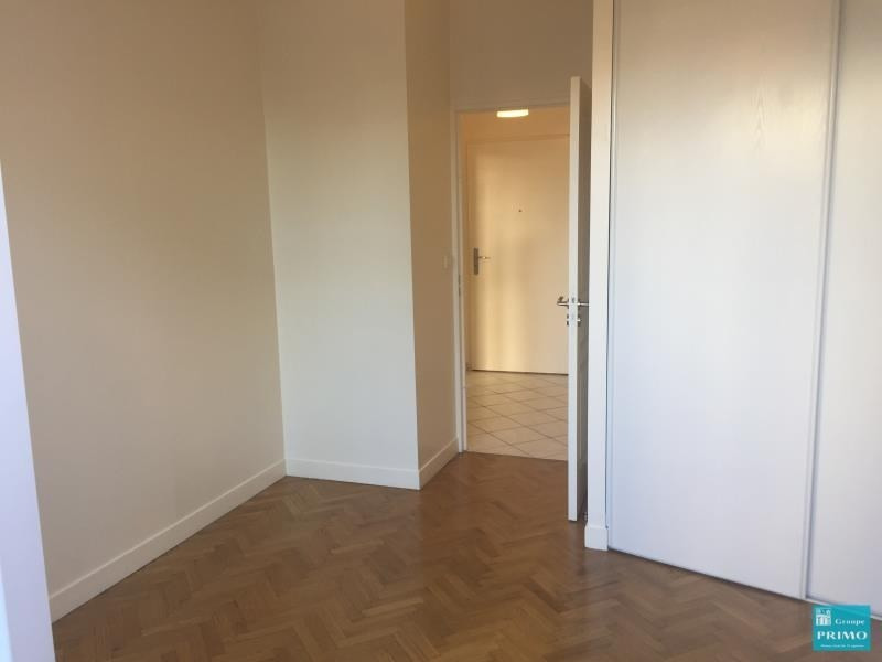 Vente de prestige appartement Le plessis robinson 272 000€ - Photo 3