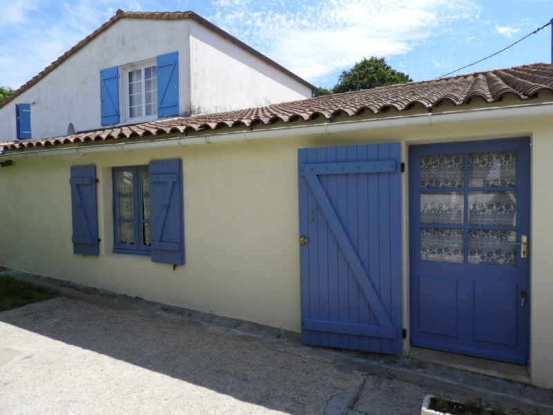 Sale house / villa Saint augustin 159 000€ - Picture 1