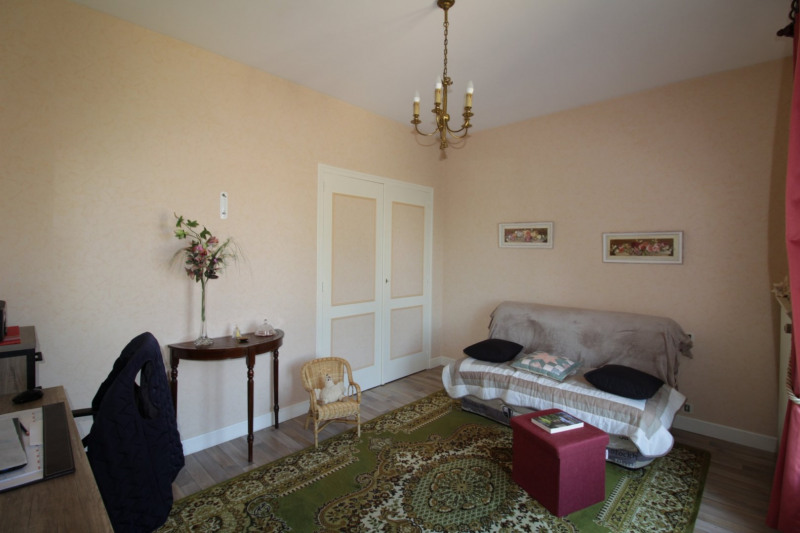 Vente maison / villa Beaune les mines 199 000€ - Photo 13