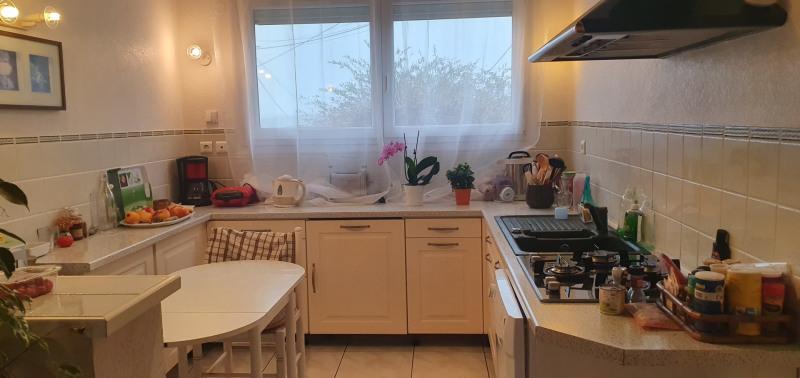 Sale house / villa Quimper 249100€ - Picture 3