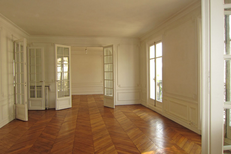 Location appartement Paris 9ème 5 545€ CC - Photo 4