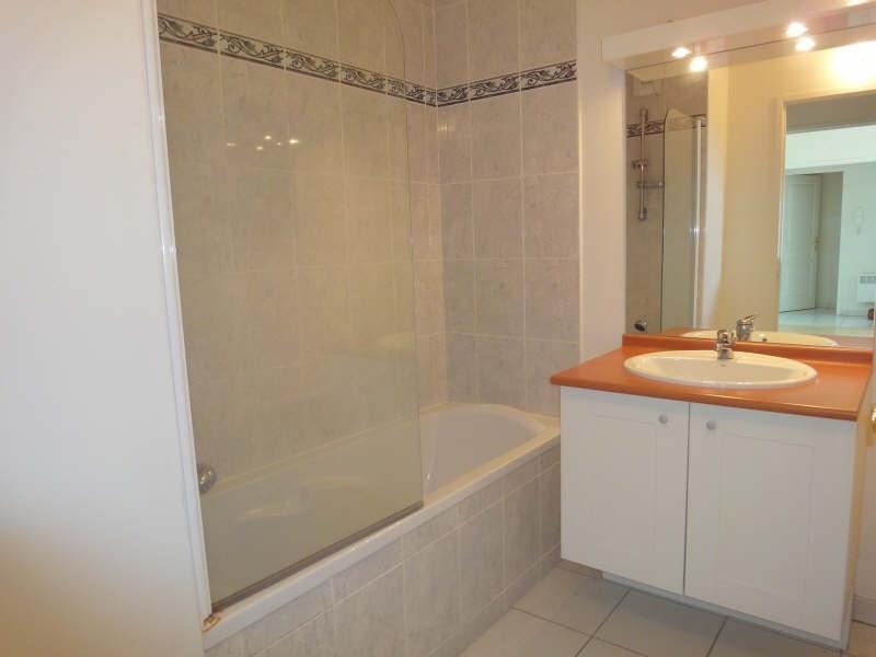 Rental apartment Bordeaux 665€ CC - Picture 6