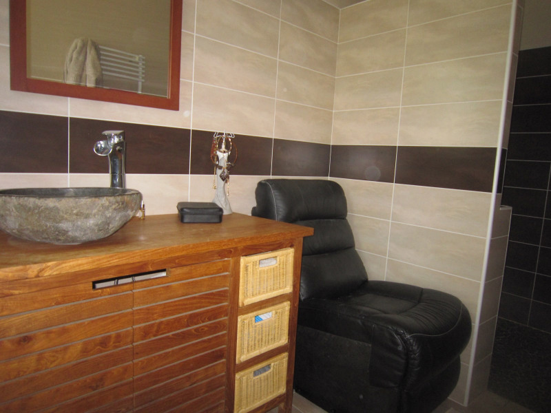 Deluxe sale house / villa Mouzens 551250€ - Picture 7