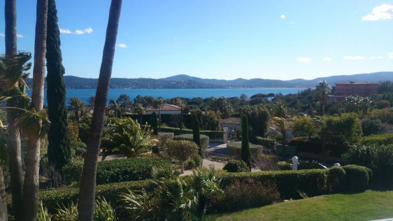 Vente de prestige maison / villa Grimaud 2750000€ - Photo 10