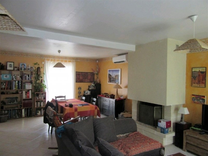 Sale house / villa Taverny 354000€ - Picture 4