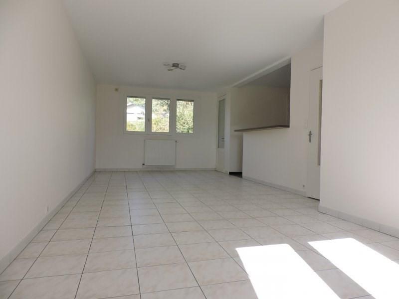 Rental house / villa Castelculier 800€ +CH - Picture 5