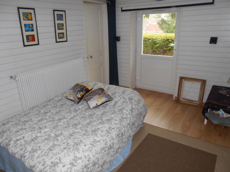 Vente maison / villa Lons le saunier 225000€ - Photo 6