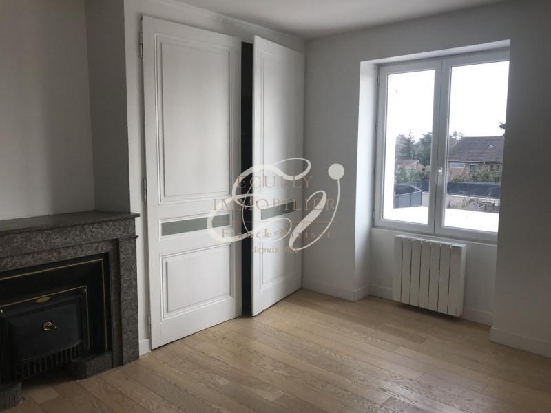 Vente de prestige maison / villa Ecully 840000€ - Photo 8