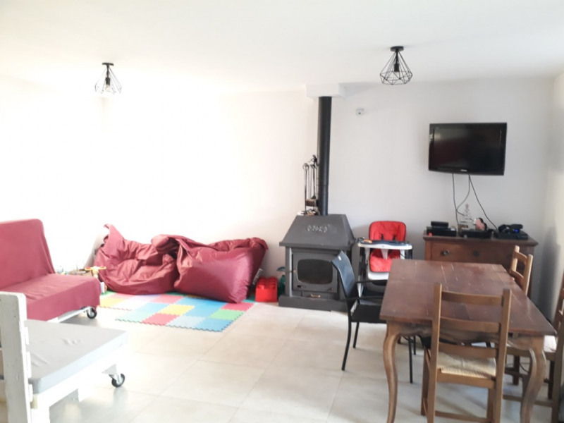 Revenda casa Epernon 223000€ - Fotografia 3