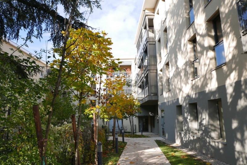 Appartement Récent - 71,50 m² - 2 ch