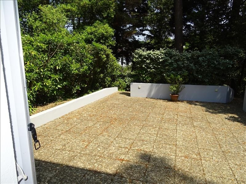 Location vacances maison / villa La baule 1 080€ - Photo 12