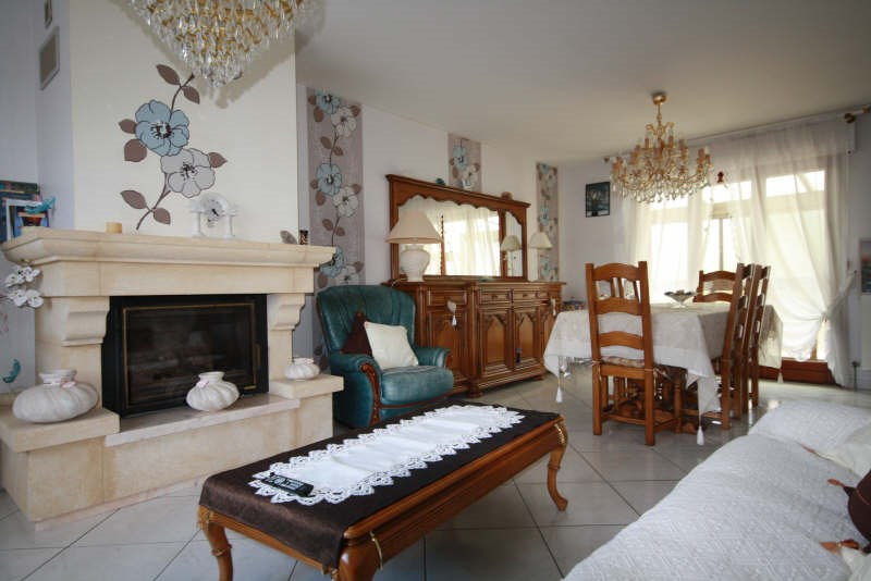 Vente maison / villa Douai 257 000€ - Photo 2