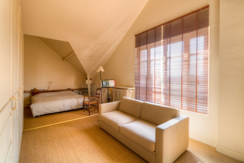 Deluxe sale house / villa Marly le roi 1190000€ - Picture 10