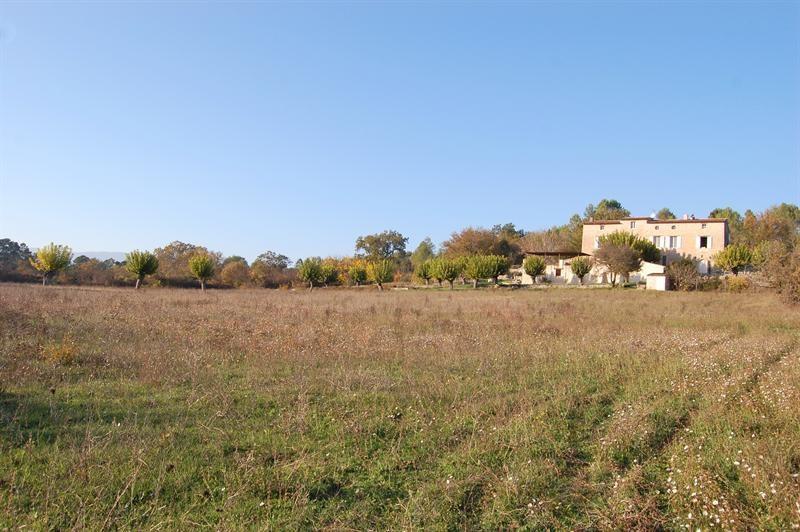 Deluxe sale house / villa Le canton de fayence 1690000€ - Picture 6