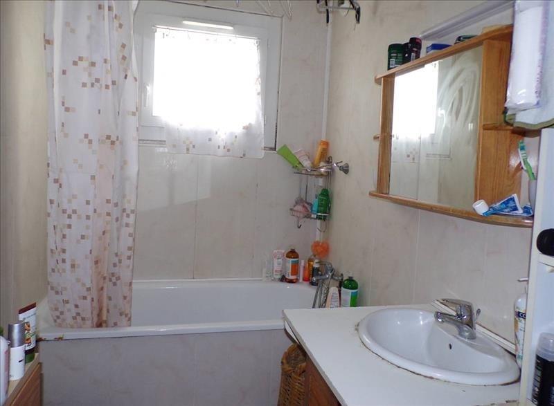 Vente appartement Montigny le bretonneux 210000€ - Photo 6