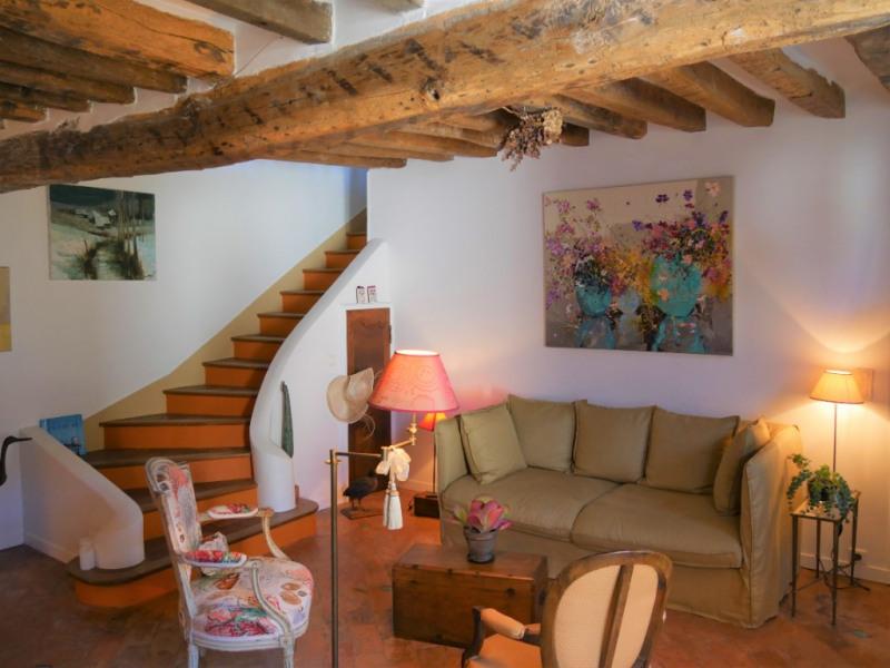 Vendita casa Marly le roi 990000€ - Fotografia 4