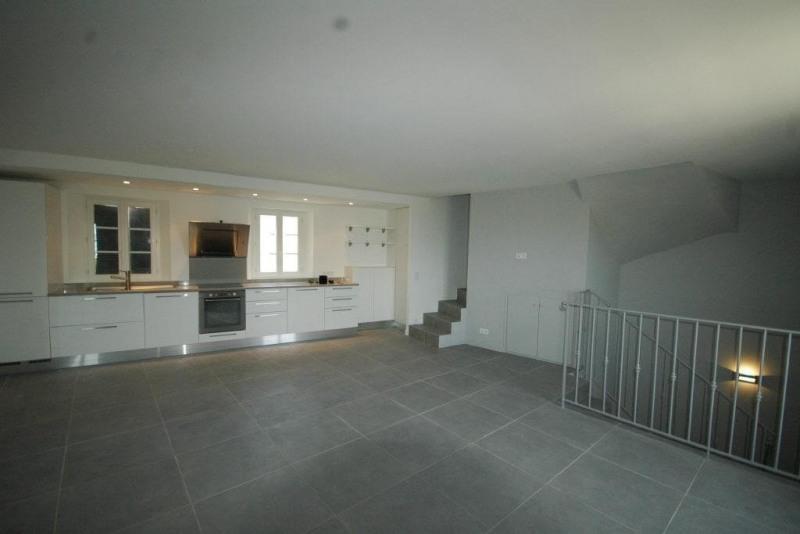 Vente maison / villa Ste maxime 645000€ - Photo 4
