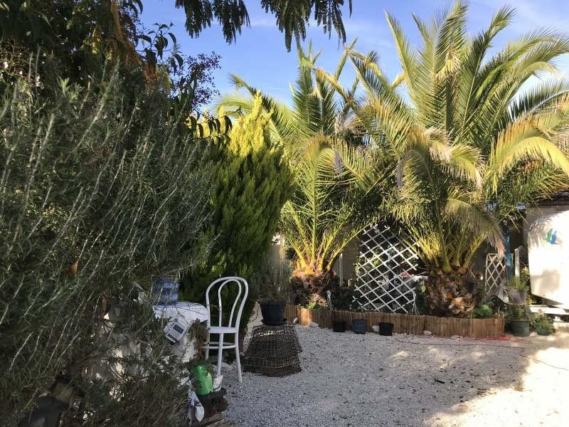 Sale house / villa Vaux sur mer 338000€ - Picture 1