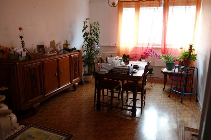 Sale apartment Saint-etienne 49000€ - Picture 3