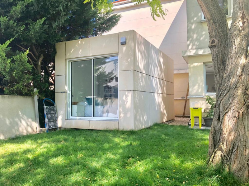 Sale apartment Houilles 480000€ - Picture 10