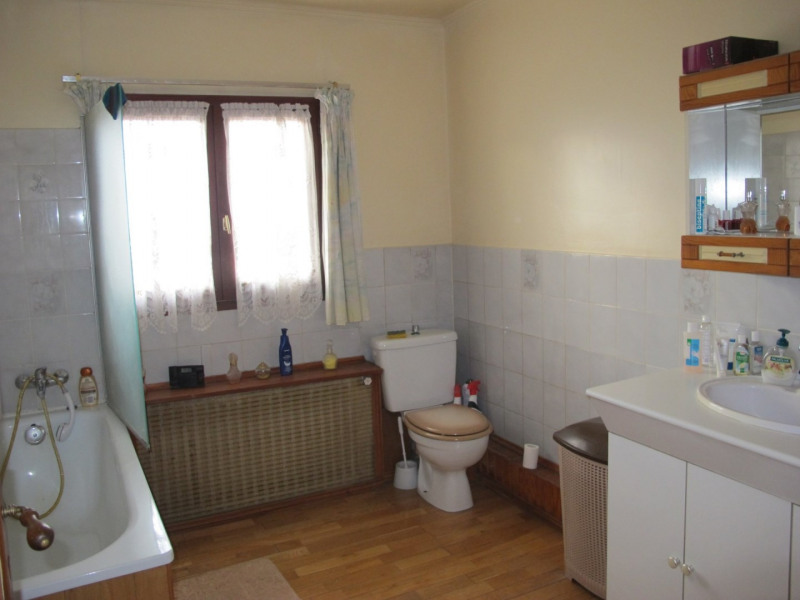 Vente maison / villa Le raincy 370000€ - Photo 7