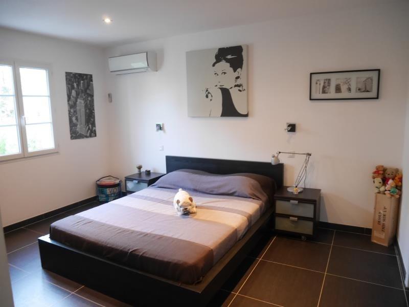 Vente de prestige maison / villa Fuveau 599000€ - Photo 5