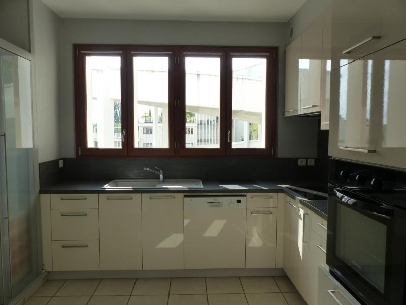 Sale apartment Poitiers 203 680€ - Picture 5