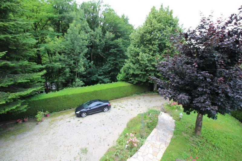 Vente maison / villa St genix sur guiers 272000€ - Photo 12