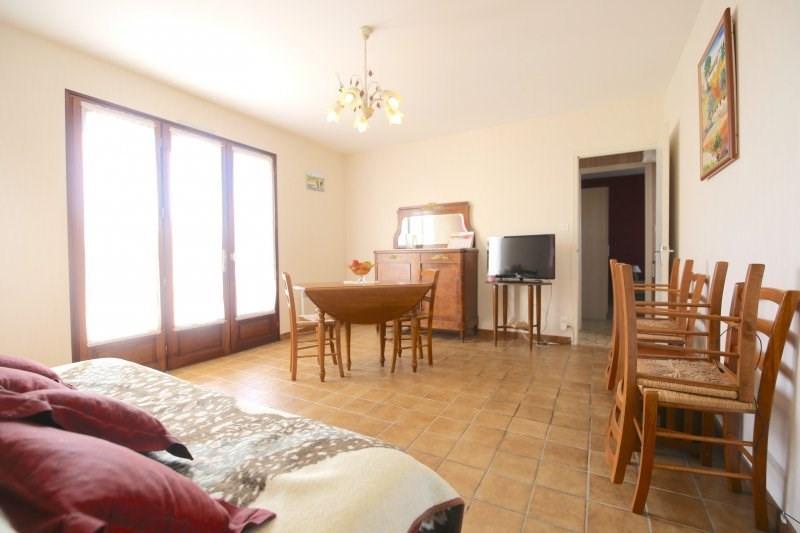 Vente maison / villa St hilaire de riez 235800€ - Photo 3