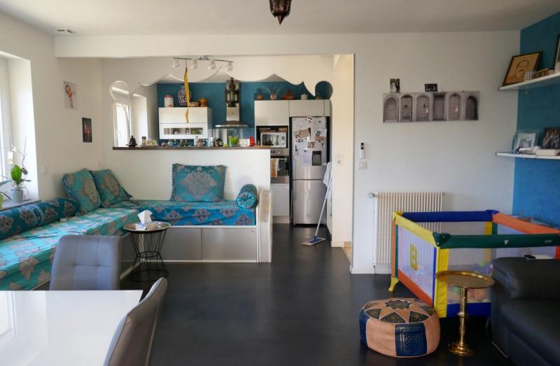 Vente maison / villa St maurice de lignon 158000€ - Photo 2