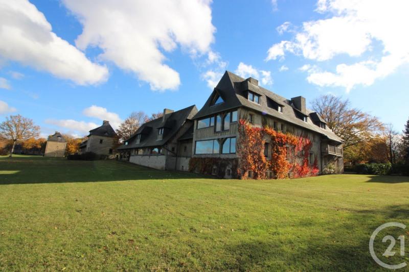 Vente appartement Tourgeville 265000€ - Photo 5