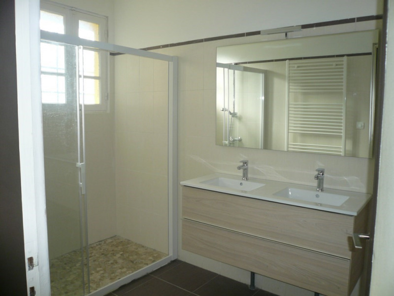 Vacation rental apartment Sanguinet 300€ - Picture 3