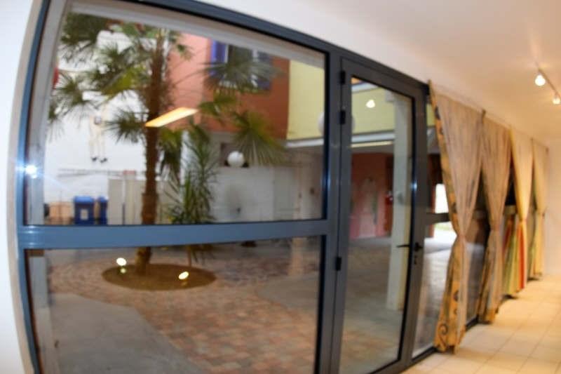 Sale building Limoges 390000€ - Picture 2