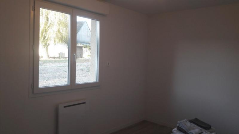 Sale house / villa Saint laurent en gatines 149950€ - Picture 6