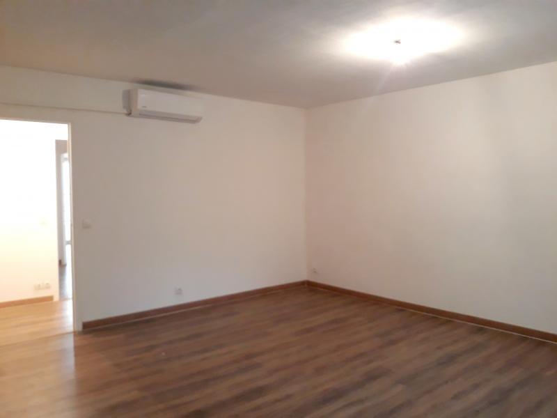 Sale apartment Montpellier 178000€ - Picture 2