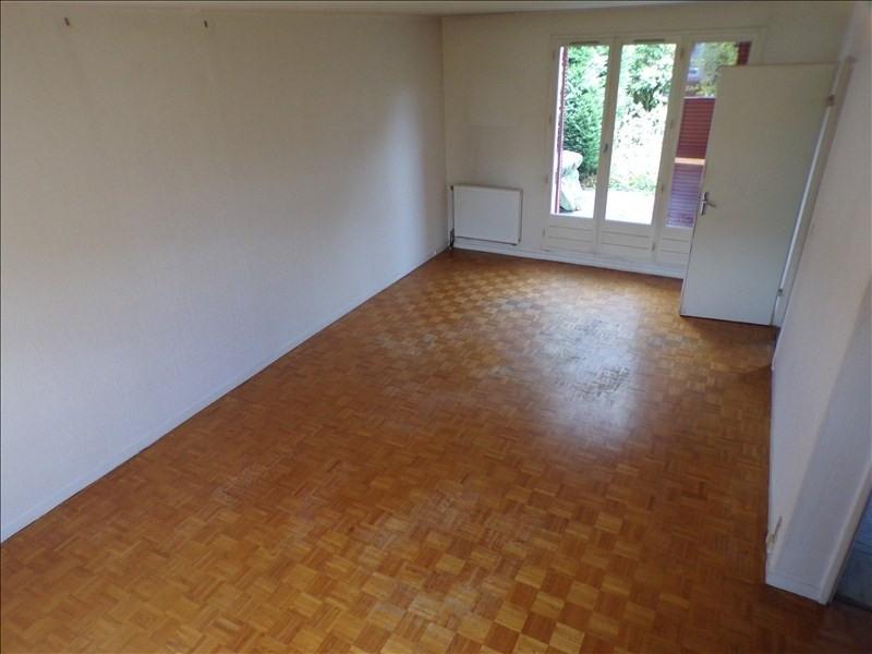 Verkoop  huis Montigny le bretonneux 462000€ - Foto 2