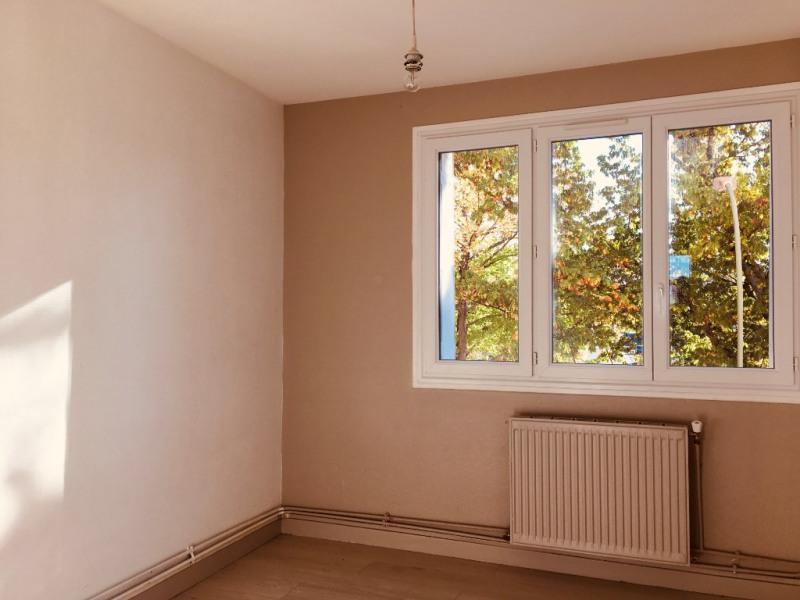 Sale apartment Pau 102000€ - Picture 4