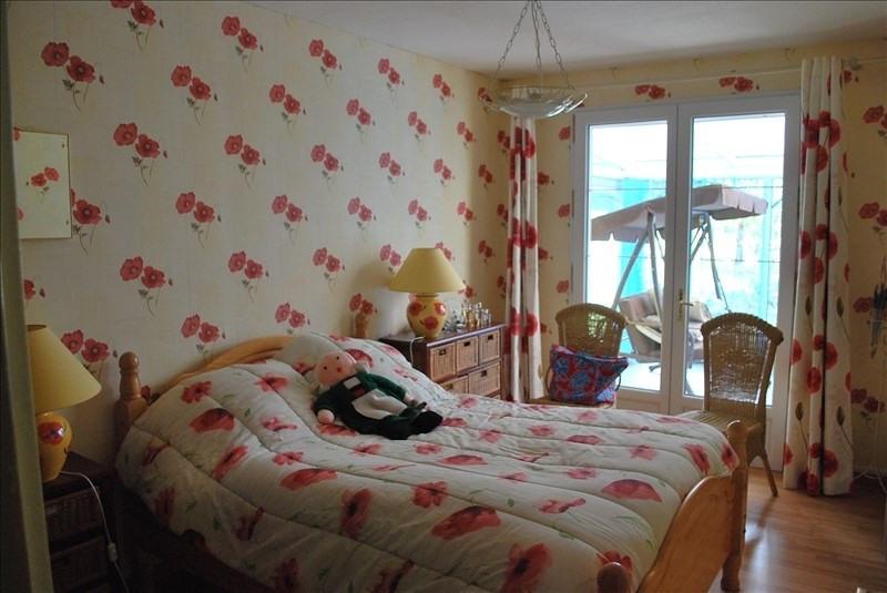 Sale house / villa Quend 265000€ - Picture 5