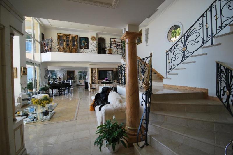Vente de prestige maison / villa Golfe-juan 11500000€ - Photo 4