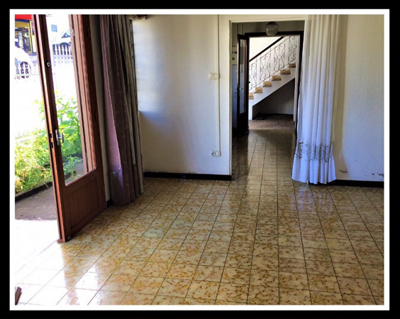 Vente maison / villa Le tampon 337000€ - Photo 8