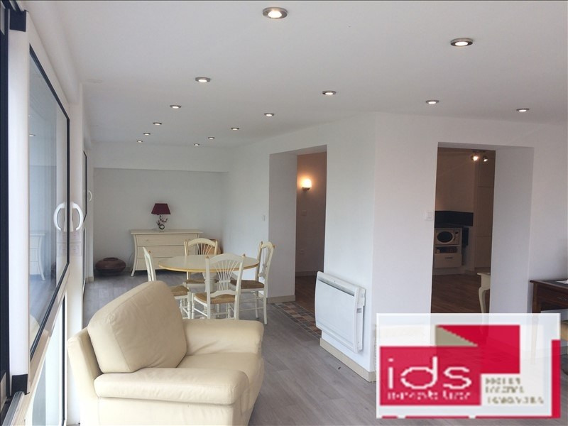 Vente appartement Challes les eaux 179 000€ - Photo 3