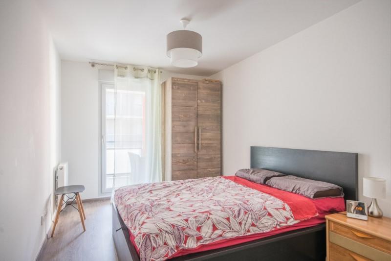 Sale apartment Aix les bains 249000€ - Picture 5