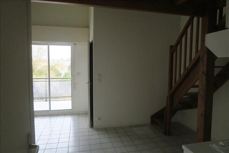 Vente appartement St georges de didonne 122750€ - Photo 3